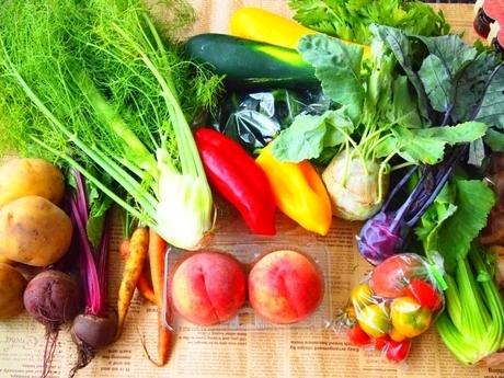 豊富な野菜.jpg